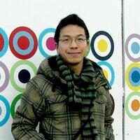 hongzhang | Social Profile