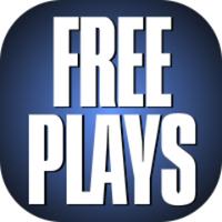freeplays