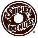 ShipleyDonuts (@ShipleyDonuts) Twitter