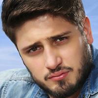 FC Daniel Rocha | Social Profile