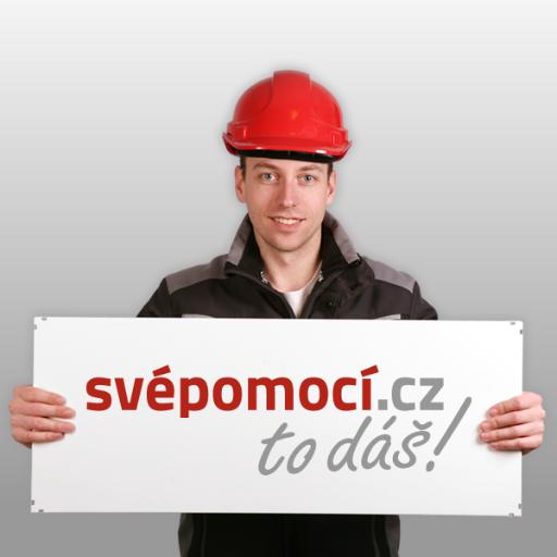 Svépomocí.cz