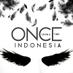 @OUATIndonesia