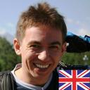 Daniel Vartanov