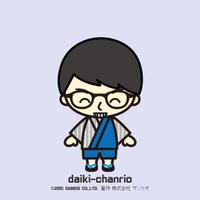 よし屋 | Social Profile