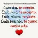 Noemí Gonzalez (@0163cd897bb34dc) Twitter