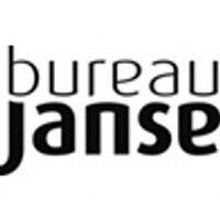 bureauJanse