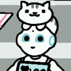 HiRO | Social Profile