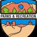 NavajoTribalParks's Twitter Profile Picture
