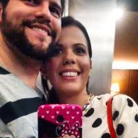 Ludimila Gouvêa | Social Profile