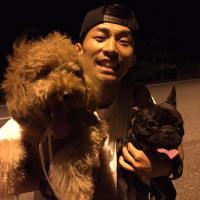 TATSUMITSU WADA | Social Profile