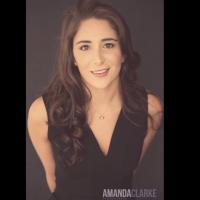 Jennie Lawson | Social Profile