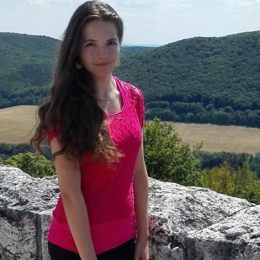Marcela Konůpková