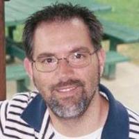 Shawn Cockrill | Social Profile