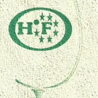 HFtallados | Social Profile