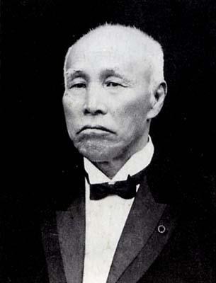 日本近代史関連情報 Social Profile