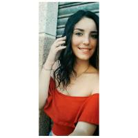 @AlondraRisitas