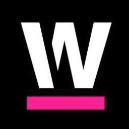 watson_news