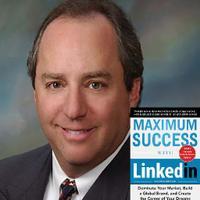 Dan Sherman | Social Profile