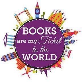 NYC Kids Bookshop | Social Profile