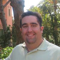 Greg Cypes | Social Profile