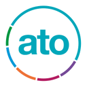 Photo of ato_gov_au's Twitter profile avatar