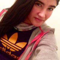 M fernanda muñoz  | Social Profile