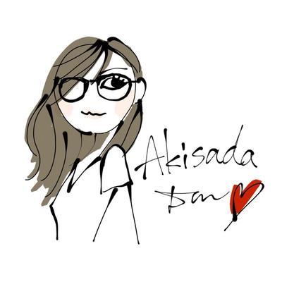 maki akisada | Social Profile