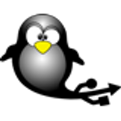 Proyecto PingüinoVE | Social Profile