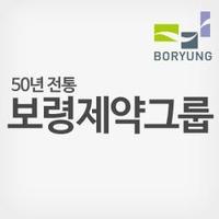 파워365닷컴 | Social Profile