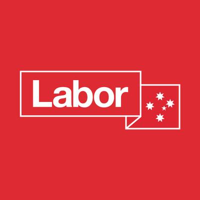 Australian Labor | Social Profile