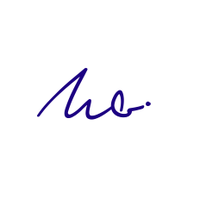 Merrybubbles | Social Profile
