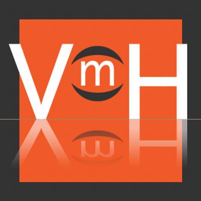 Vital mHealth | Social Profile