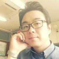 송성광 | Social Profile