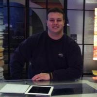 Craig D. Schroepfer | Social Profile