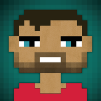 kalophtalmos ✏️ | Social Profile