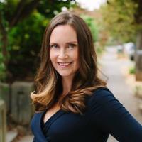 Kiley Riffell | Social Profile