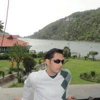 @RahulSati07