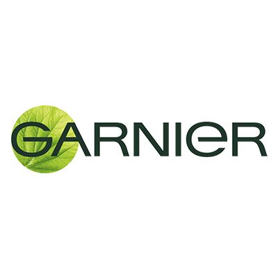 Garnier  Twitter Hesabı Profil Fotoğrafı
