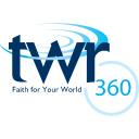Photo of twr360's Twitter profile avatar