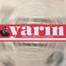 Yarın Gazetesi's Twitter Profile Picture