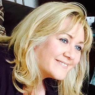 Julie Howell | Social Profile