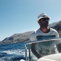Daniele Keshk | Social Profile