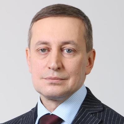 Сергей Хестанов (@sergeykhestanov)
