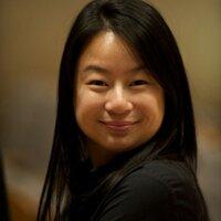 Melissa Than | Social Profile