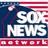 Sox News Network