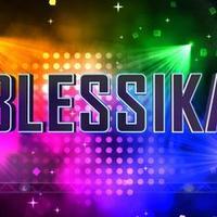 @BlessikaEbru