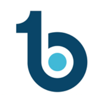 B1 Communications | Social Profile
