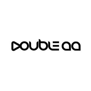 Double AA | Social Profile