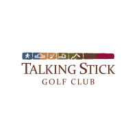 Talking Stick Golf | Social Profile