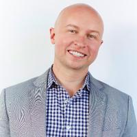 James Kiernan | Social Profile